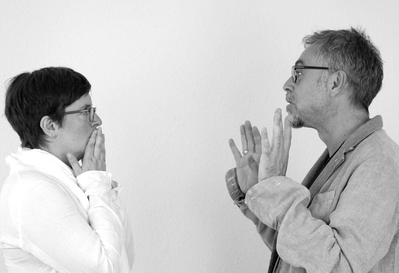 psychotherapie-begegnungsraeume_paare